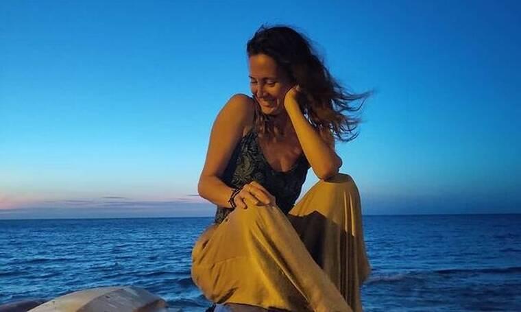 Survivor: Η πρώτη ανάρτηση της Λάμπρη μετά την αποχώρησή της: «Έκανα μια τρέλα…»