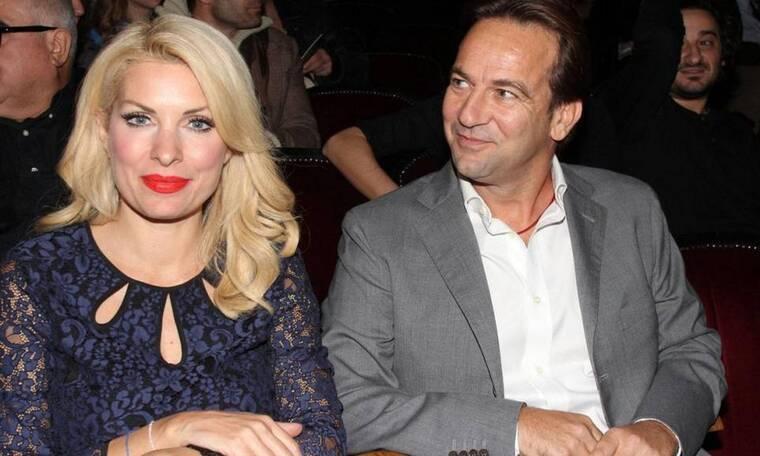 Μενεγάκη – Παντζόπουλος: Αυτή είναι η νέα επενδυτική κίνηση του ζευγαριού!