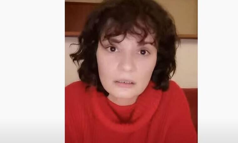 Ξέσπασε η Καλογεράκου μετά τις αποκαλύψεις της Μπεκατώρου: «Έχω δεχτεί σεξουαλική παρενόχληση»