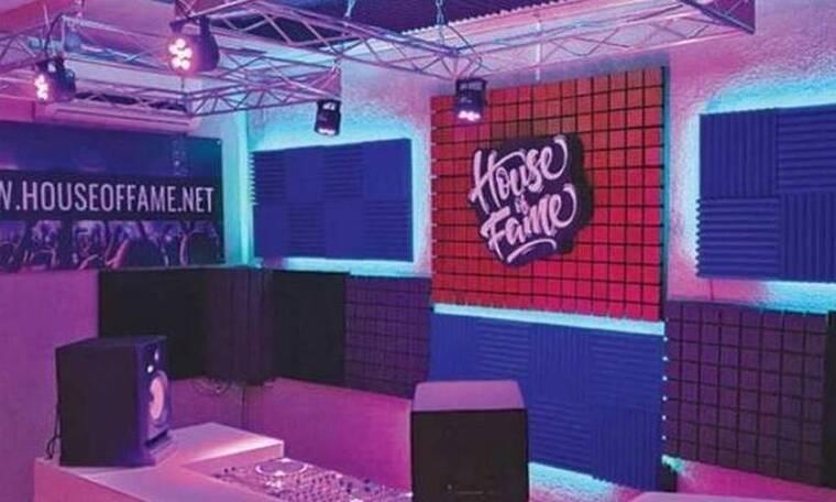 Αποκλειστικό: House of Fame: Αυτοί οι διαγωνιζόμενοι πέρασαν και θα τους δούμε στο σόου!