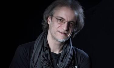 Μίλτος Πασχαλίδης: Θύμα διαδικτυακής απάτης από χάκερ ο τραγουδιστής!