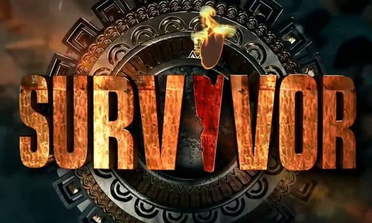 Survivor: Αυτή η ομάδα κατάφερε να κερδίσει την σημερινή ασυλία!