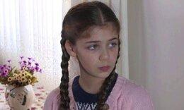 Elif: Η Ελίφ θα πάει σε ορφανοτροφείο;