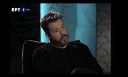 Big Brother: Χάρης Βαρθακούρης: «Έπεσα στα βαθιά, ήταν πολύ ψυχοφθόρο»