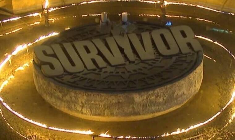 Survivor spoiler: Δύο τσακωμοί απόψε - Εκτροχιάζεται η κατάσταση και επεμβαίνει η παραγωγή
