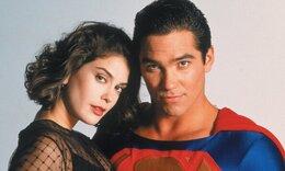 Σπουδαία νέα: Η θρυλική σειρά των 90's έρχεται ξανά και ανανεωμένη!