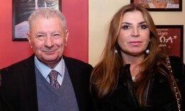 Σήφης Βαλυράκης: Θρίλερ με το θάνατό του! Έγκλημα καταγγέλλει η γυναίκα του