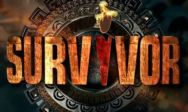 Survivor: Θρίλερ με την σημερινή ασυλία! Αυτή η ομάδα κέρδισε!