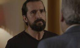 Έξαψη: Ο Αλέξανδρος αναζητά την Κλαίρη αλλά δεν μπορεί να τη βρει πουθενά