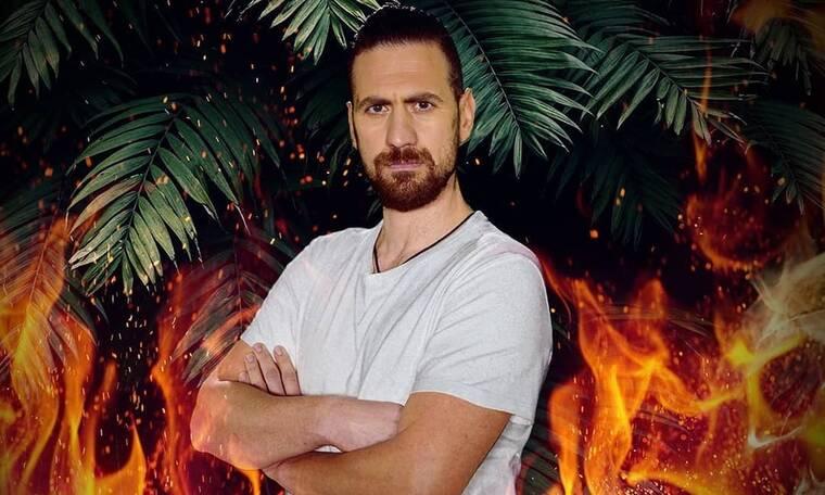 Survivor: Εκτός εαυτού ο Κώστας Παπαδόπουλος: «Δεν θέλω να μου μιλάτε»