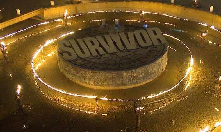 Survivor: Γιος πασίγνωστου μπασκετμπολίστα πέταξε για Άγιο Δομίνικο