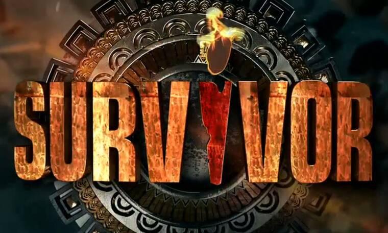 Survivor Spoiler 27/1: Αυτοί κατακτούν τη νίκη σήμερα, αυτή αποχωρεί...