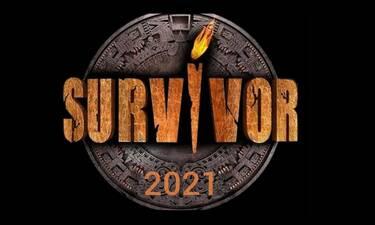 Survivor spoiler:Οι «κομμένες» σκηνές, η αποχώρηση που θα αλλάξει τις ισορροπίες και οι νέες αφίξεις