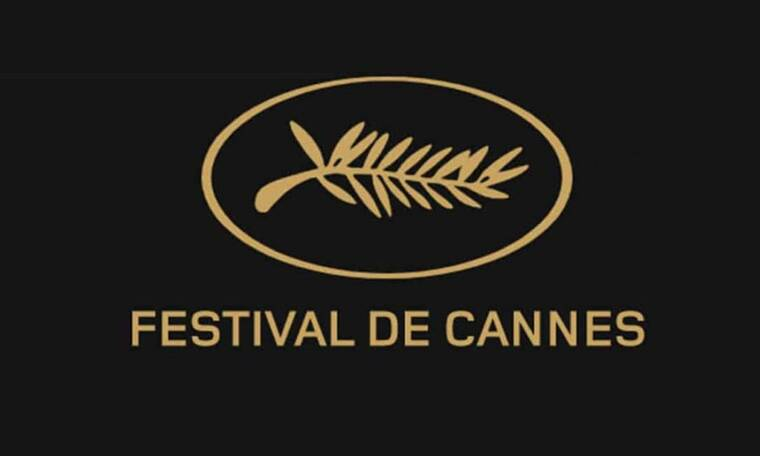 Φεστιβάλ Καννών: Θύμα του κορονοϊού ο θεσμός! Η αναβολή και η νέα ημερομηνία