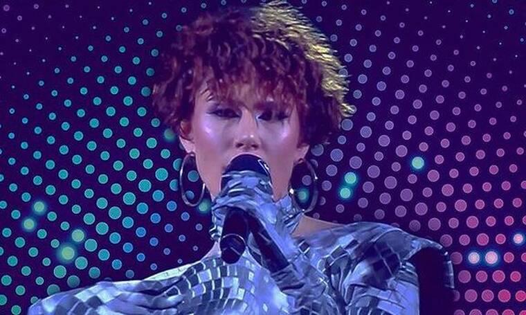 Eurovision 2021: Έτοιμο το τραγούδι της Κύπρου! Το βίντεο κλιπ και πότε θα το ακούσουμε