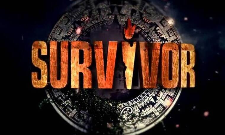 Survivor Spoiler: Άνω κάτω οι ομάδες! Τί θα συμβεί τις επόμενες ημέρες;