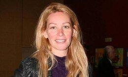 Σοκάρει η Αριελ Κωνσταντινίδη: «Πρωταγωνιστής με φιλούσε χυδαία κάθε μέρα στη σκηνή»