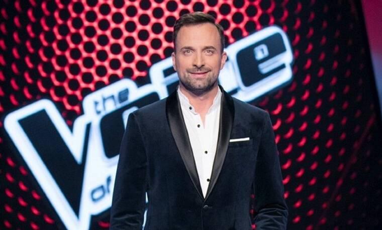 The Voice: Άφαντος ο Λιανός - Τον ψάχνουν οι κριτές και δεν απαντάει στα μηνύματα!