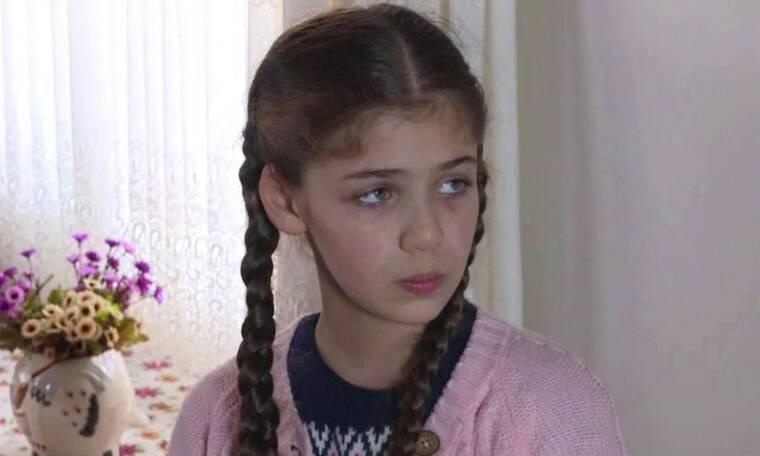 Elif: Η Βιλντάν αποφασίζει να επιστρέψει στην έπαυλη με την Ελίφ