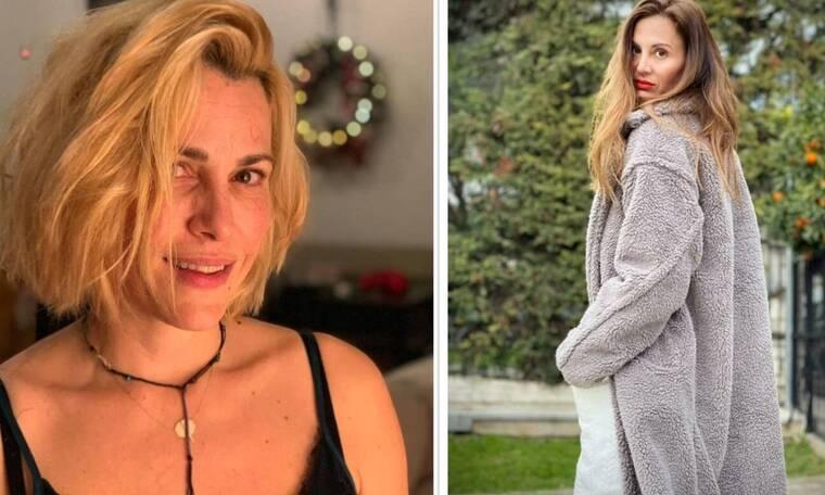 Τζένη Μπότση - Αγγελική Λάμπρη: Καταγγέλλουν τον Κώστα Σπυρόπουλο για σεξουαλική παρενόχληση!
