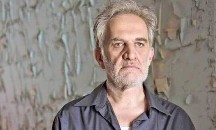 Αντιδράσεις Ελλήνων καλλιτεχνών για ανάρτηση του Δημήτρη Καταλειφού!
