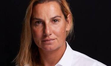 Σοφία Μπεκατώρου: Πήρε θέση για τις καταγγελίες των ηθοποιών