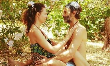 Ευθυμιάδης - Δημητρίεβιτς: Όσα δεν γνώριζες για τον μυστικό τους παράδεισο