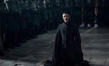 Game of Thrones: Οι θάνατοι που μας στοίχειωσαν! (vids)