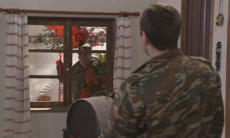 Παρουσιάστε: Ο Γούλας ξεσπά στον Έλτον και τον βρίζει για τις δικές του αποτυχίες