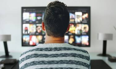 Πήξαμε στα reality παιχνίδια! Θυμάστε τα πιο αποτυχημένα που έχουν περάσει από την ελληνική TV;