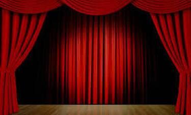 Νέες καταγγελίες σε γνωστό σεναριογράφο - Διοργάνωνε οντισιόν για ανύπαρκτες ταινίες
