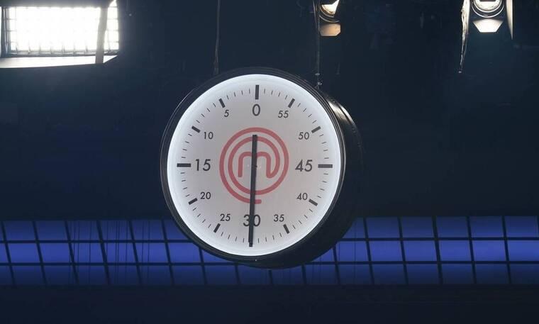 MasterChef: Η πρώτη φάση των audition βρίσκεται λίγο πριν το τέλος της
