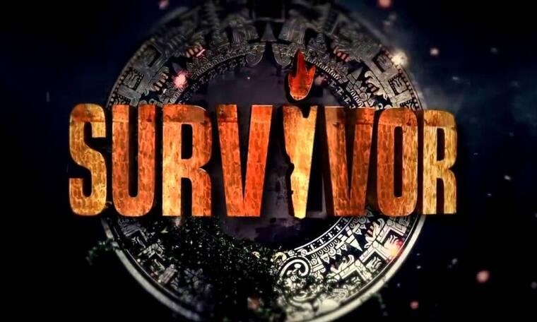 Survivor: Ανατροπή! Αυτή η παίκτρια αποχώρησε από το ριάλιτι επιβίωσης