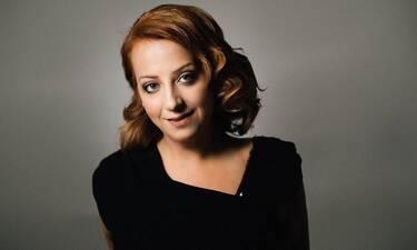 Λυδία Σέρβου: Αυτός είναι ο συνθέτης που με κυνηγούσε γυμνός στα 15 μου