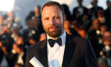 Η «μούσα» του Γιώργου Λάνθιμου έτοιμη να πρωταγωνιστήσει και στη νέα του ταινία