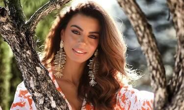 Ειρήνη Παπαδοπούλου: «Αν τότε εργαζόμουν δε θα αποδεχόμουν την πρόταση για το Survivor»