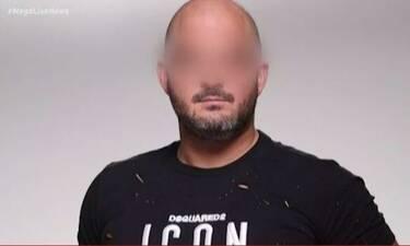Γιος εφοπλιστή και πρώην παίκτης ριάλιτι συνελήφθη για κορονοπάρτι στο μαγαζί του