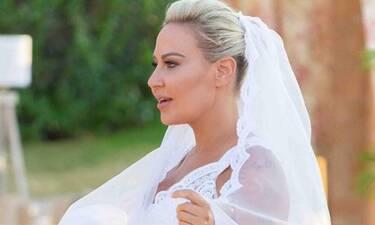 Έλενα Μπάση: Η πρώην... 38χρονη του Bachelor έκανε ανάρτηση - μπηχτή για τον Βασιλάκο