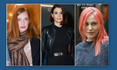 Παπαχαραλάμπους - Αναστασοπούλου - Δροσάκη:Η δήλωση του δικηγόρου τους μετά τις καταγγελίες