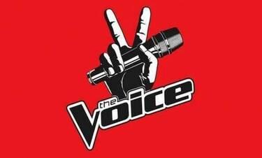 The Voice: Ανακοίνωσε την αποχώρησή της λόγω κορονοϊού, λίγο πριν τον ημιτελικό!