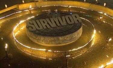 Survivor: Αποκάλυψη πρώην παίκτη: «Την πρώτη εβδομάδα ήθελα να αποχωρήσω»