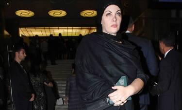 Νένα Χρονοπούλου: «Δε με σοκάρουν οι καταγγελίες, τόσα χρόνια σε αυτό τον χώρο…»