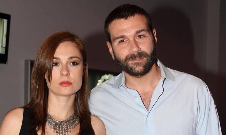 Τάσος Ιορδανίδης: «Τα παιδιά μου με κάνουν καλύτερο άνθρωπο»