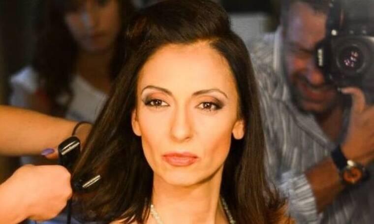 Mατθίλδη Μαγγίρα: «Δικαίωση σε όσους έχουν υποστεί κακοποίηση»