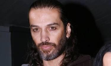 Μάριος Ιορδάνου: Ξεσπά για τις καταγγελίες: «Τους κόλλησα στον τοίχο κι έκλεισα πόρτες πίσω με χαρά»