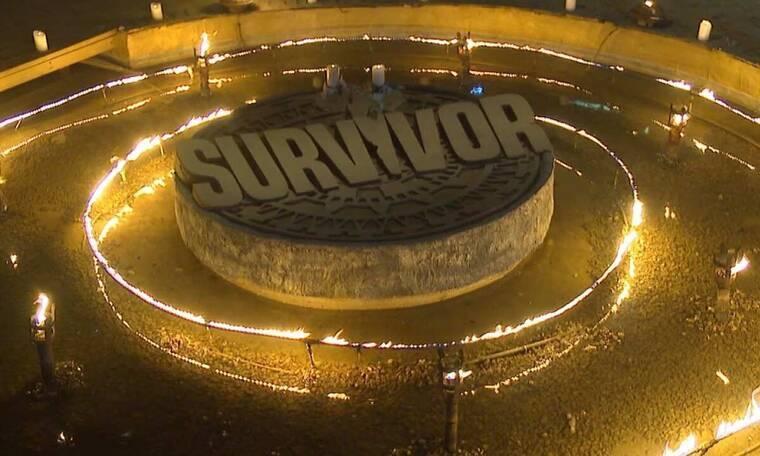 Survivor Spoiler: Η απόλυτη ανατροπή! Αυτός ο παίκτης αποχωρεί αυτή την εβδομάδα!