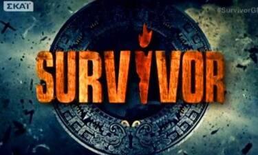 «Πριν μπω στο Survivor είχα συμφωνήσει να κάνω εκπομπή το καλοκαίρι στον ΣΚΑΙ»
