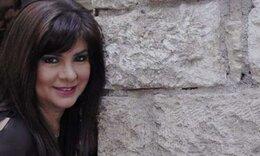 Βάσια Παναγοπούλου: «Δόθηκαν κάποιες ενισχύσεις που πραγματικά είναι μηδαμινές»
