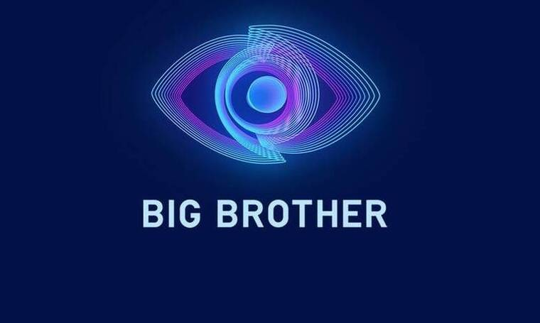 Big Brother: Τι κάνουν σήμερα οι παίκτες λίγο καιρό μετά το τέλος του ριάλιτι;