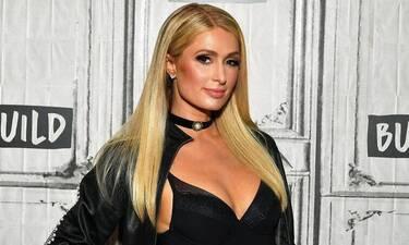 Συγκλονίζει ο Paris Hilton στην κατάθεσή της: «Ένιωθα παραβιασμένη κάθε μέρα»